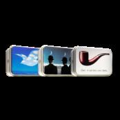 Magritte 75g