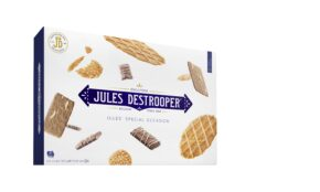 Assortiment Jules Special Occasion 325g